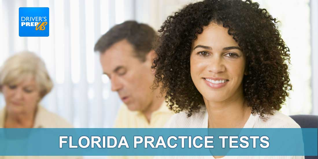 Florida Permit Test No. 1