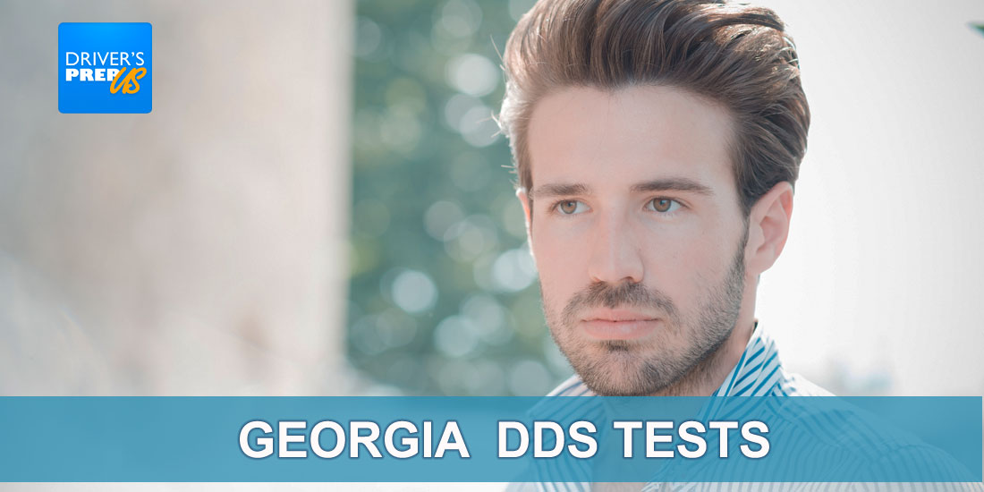 Georgia Permit Test No. 2
