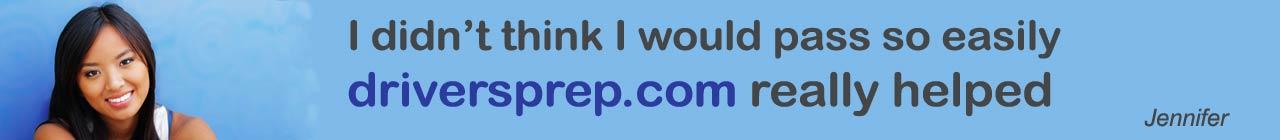 driversprep.com - free practice tests