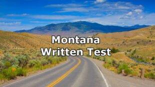 Montana Practice Test 2021 - photo by Mohan Nannapaneni