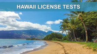 Image: Hawaii DMV Permit Test Practice & License Questions | Driver's Prep