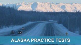 Alaska Practice Tests