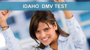Idaho Driver License & Permit Practice Tests - Driver's Prep