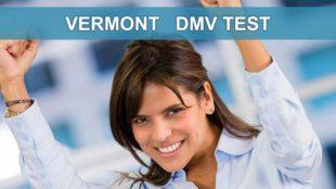 Vermont Driver License & Permit Practice Tests - Driver's Prep