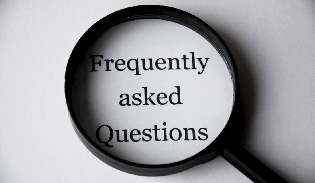 Frequently Asked Questions at Driversprep
