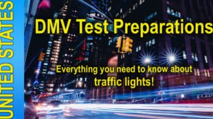 Everything You Need to Know about Traffic Lights