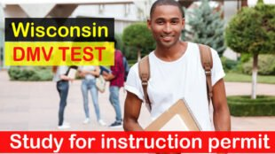 Video with 25 Wisconsin Test Questions