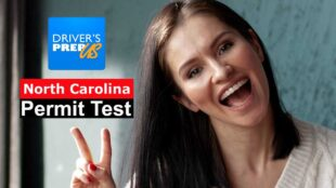 North Carolina Test video